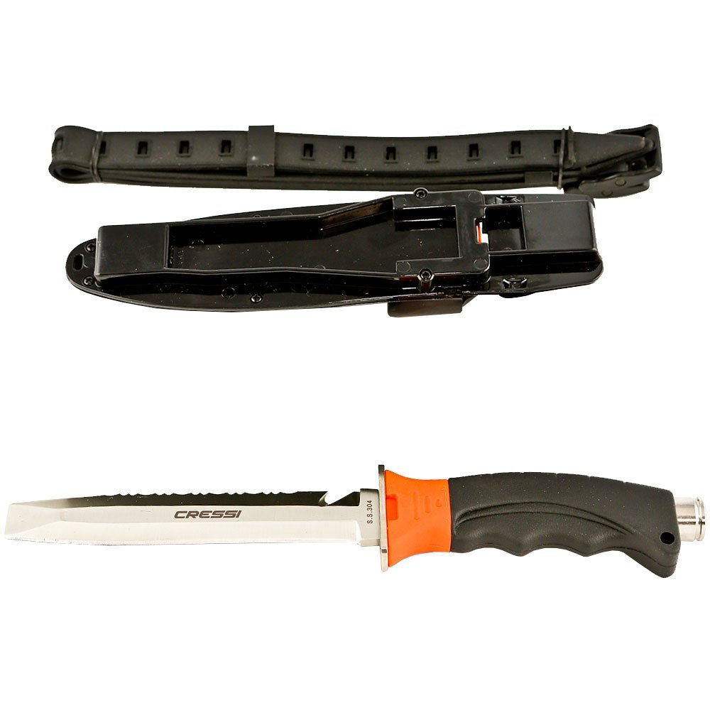 Best Dive Knife Under 200$
