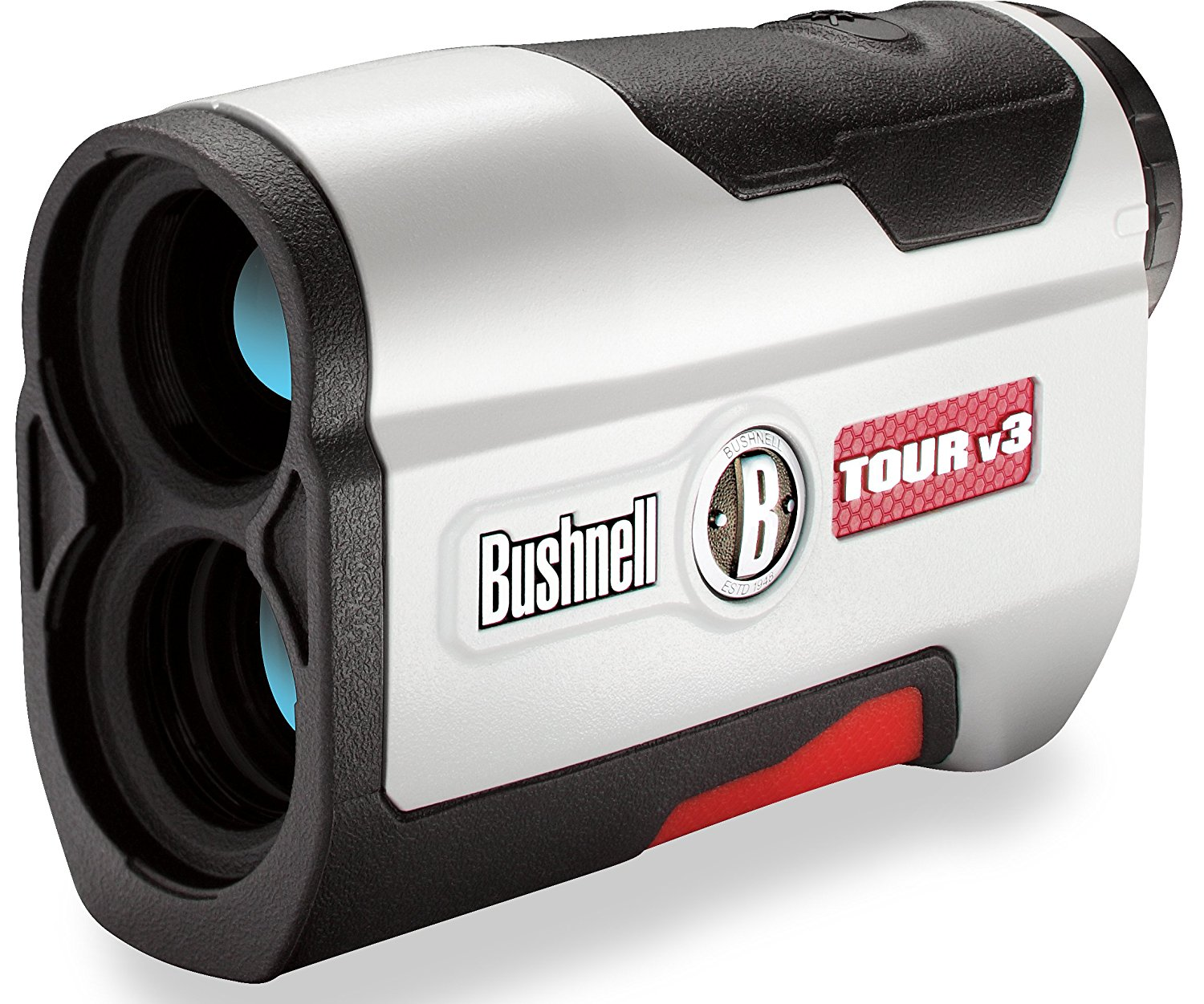 The Best Golf Range Finder For Accurate Distance Control