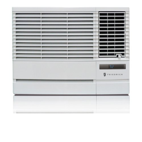 The Top 5 Best 15000 BTU Air Conditioners