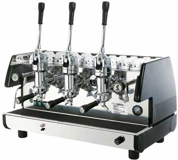 Best Commercial Espresso Machine Models