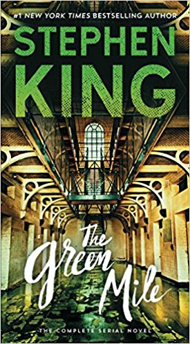 Top Stephen King Novels