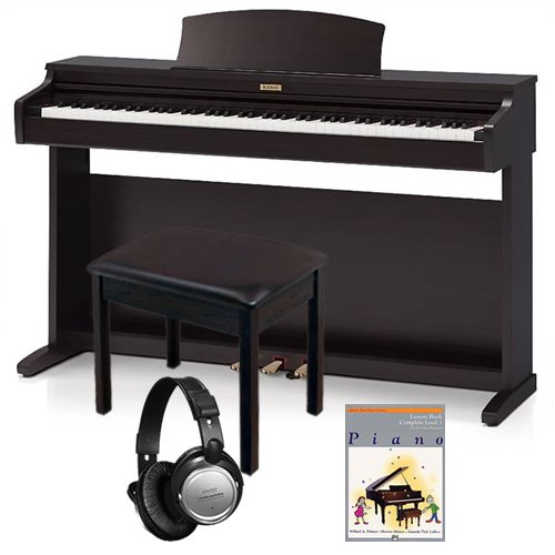 Best Digital Pianos You Must Play