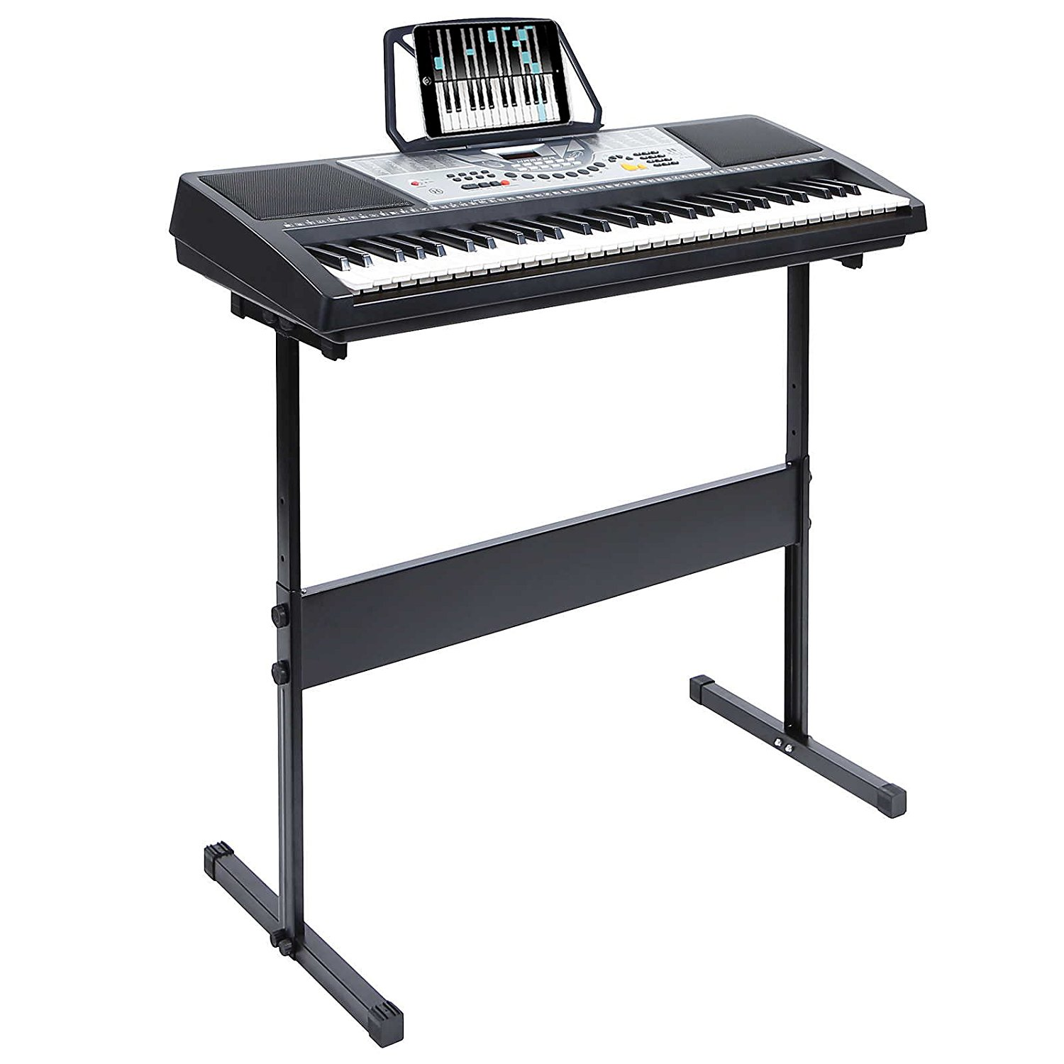 Best Electric Piano Models You Must Play