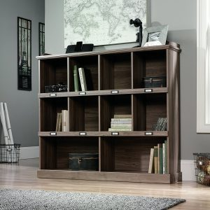 Best Furniture Brands and Manufacturers
