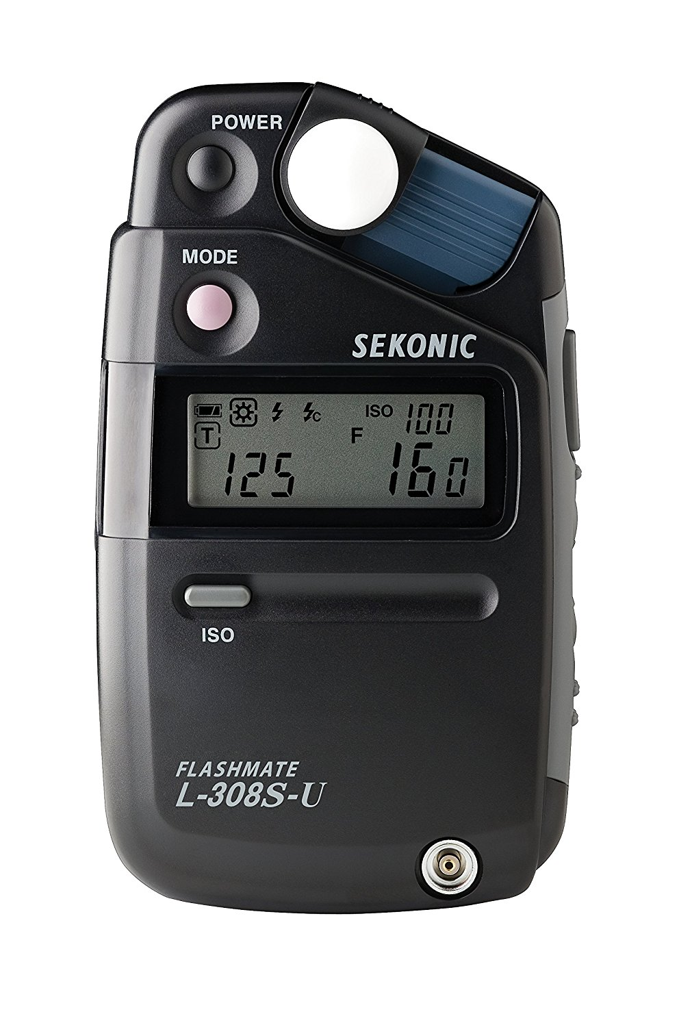 Best Light Meters