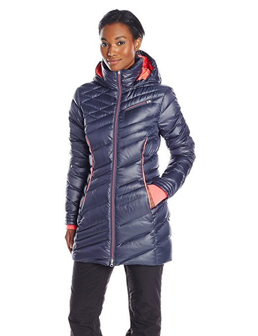 Top 5 Warmest Winter Coats for Women